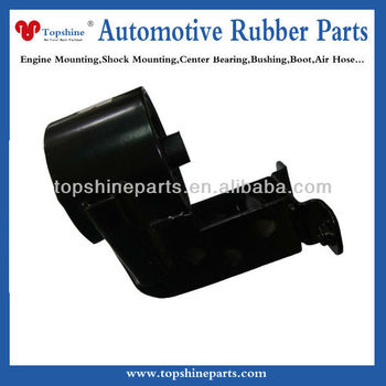 OEM NO.:21810-22000 Engine Mounting For Hyundai ACCENT