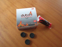 Wholesale 33mm Dubai Al Fakher Charcoal Tablets