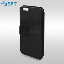Heat transfer printing for leather case iphone 7