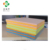 acoustic soundproofing fiber board