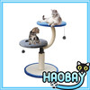 latest design cat bed cat toy fine pet products cat tree house