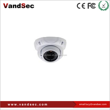 vandsec 1080p HD IR Dome outdoor CCTV Camera wholesale metal detector camera