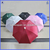 auto open straight golf umbrella cover/rain stick golf umbrella