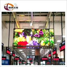 high quality brand new p3 indoor smd led display