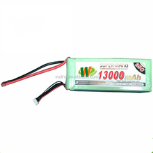 Good price 3.7V helicopter lipo battery, 20000mah lipo battery,replacement cell batteries for power tools