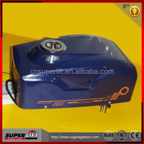 China garage door openers,electric motor for automatic garage doors,garage door locks