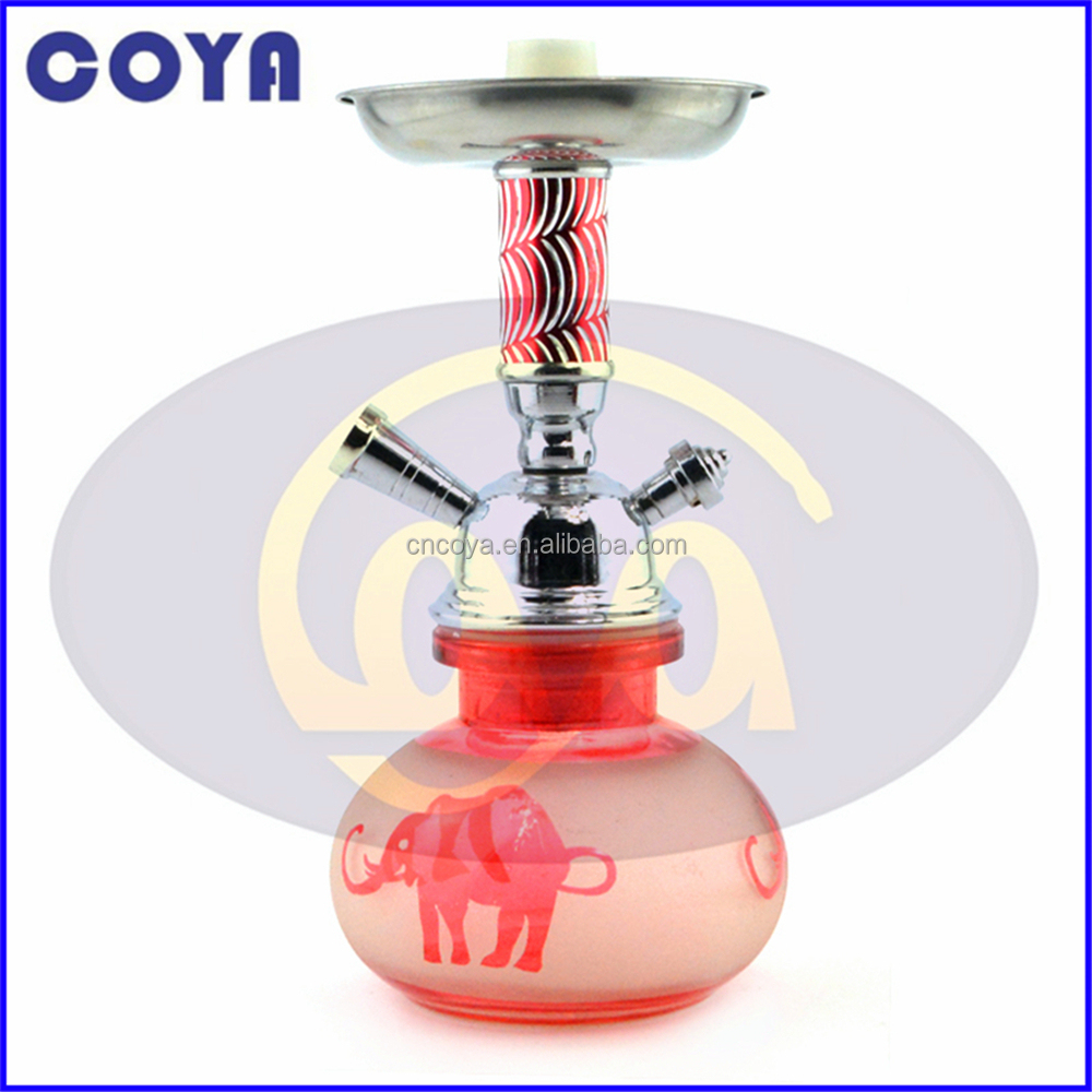 2015 china yiwu shisha hookah tobacco wholesale unique products from china