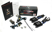 Hot.newest And Popular 4300k 6000k 8000k 12000k H4 H7 D2s 880 12v/24v 35w/55w Mini Hid Xenon Kit