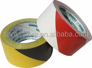 Waterproof Tapes Hot Sale Road Marking Dance Floor Tape