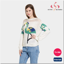Superior women's woman sweater pullover cheap clothes online