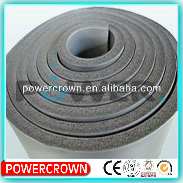 Plastic Sheets Rubber Sheets Neoprene