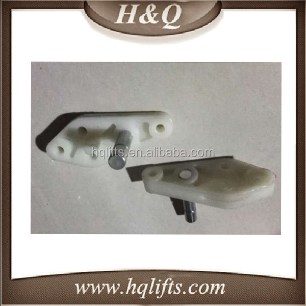 Supply Fermator Elevator Door Vane Accessories, Elevator Door Knife for Fermator Elevator Parts