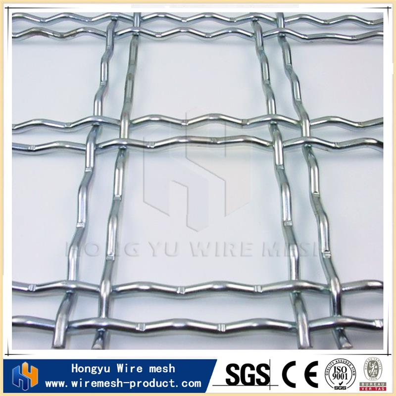 brand new non galvanized chicken wire meshes for wholesales