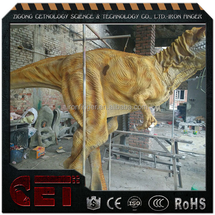 adult realistic dinosaur costume t rex adult electrical japanese dinosaur costume