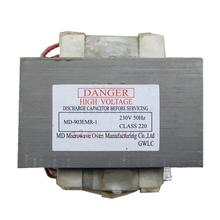230v home using transformer for trasformatore per forno a microonde