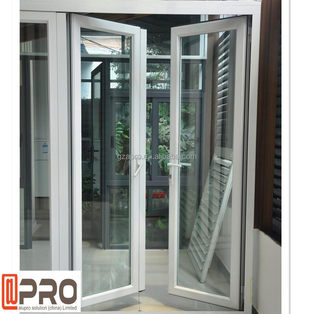 Tama o est ndar de aluminio ventanas y puertas de aluminio for Ventanas de aluminio estandar ver precios