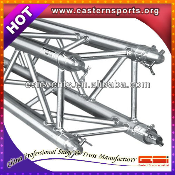 Ground Support Truss System From Golden Supplier ESI