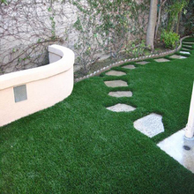 new design artificial grasss lawn landscape grass carpet lawn
