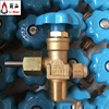 /product-detail/qf-27-o2-bottle-valve-fox-oxygen-cylinder-60774945888.html