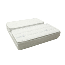 memory foam mattress wholesale, raw material for foam mattress compressed