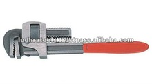 Stilson Type Pipe Wrench