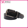 belts for men with your logo belts leather replica belts in bulk with cheap price