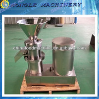 Hongle brand bone grinder bone crusher for bone processing