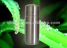 2015 Magnetic nano energy cup stainless cup/nanometer energy cup/stainless steel collapsible cup