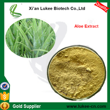 Hot Sale Aloe Vera Extract Barbaloin 95%