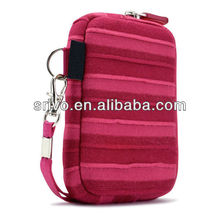 fashion dslr camera bag for women
