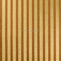 Vertical strips colorful different types of wallpaper