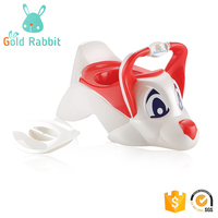 alibaba cheap famicheer baby potty training pants