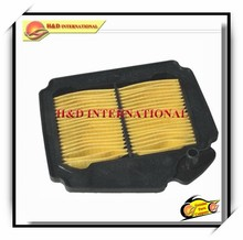 NOUVO;5LW E4451 00 Motorcycle Air Filter,High Quality Scooter Air Filter,Motorcycle Racing Air Filter