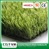 Landscaping synthetic grass,natural looking landscaping artificial grass,landscaping grass
