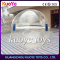 inflatable commercial grade water walking ball,1.0mm pvc high quality water balls,2..0m water balls