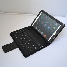 Mini Flexible bluetooth wireless keyboard for iPad mini