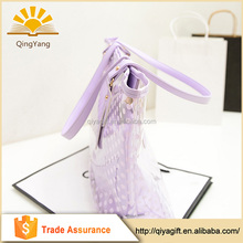 Wholesale Products China waterproof cotton shopping bag