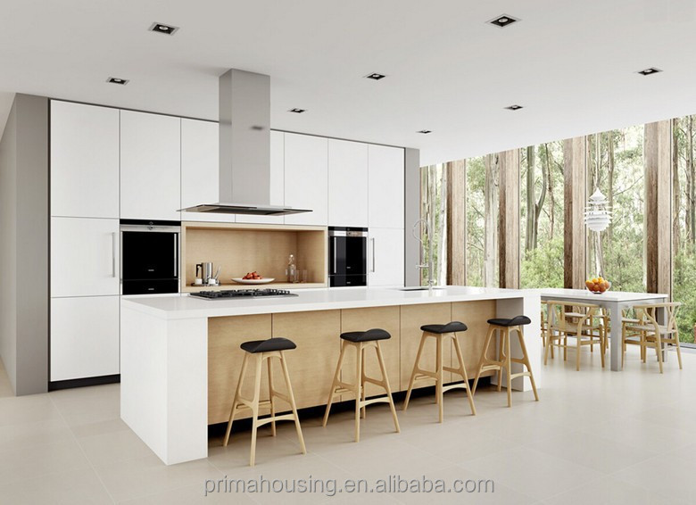 plastic kitchen cabinets buy plastic kitchen cabinet modern kitchen - Plastic Kitchen Cabinet