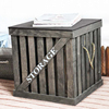 /product-detail/durable-cheap-wooden-packing-crates-with-rope-handle-62181206590.html