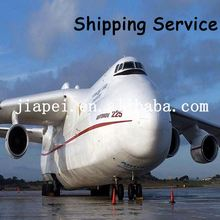 Professional Libya Drop Shipping From Shenzhen To Usa India Malaysia shipping