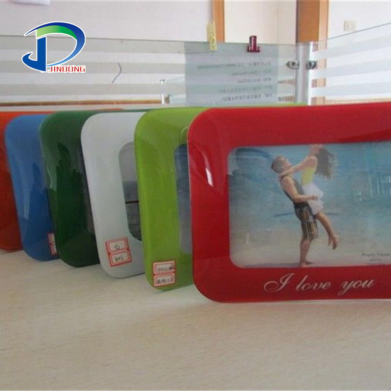 hot sale good quality 20x24 picture frames
