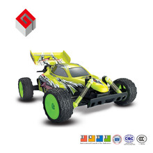 ZINGO 9111B rc buggy 1/10 vehicle toys electric toy cars for adults