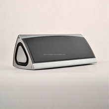 Cheap stuff to sell Hot-sale High performance led bluetooth speaker
