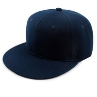 hot sale High quality human cappelli di snapback for men and women