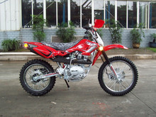 Popular Good Chinese Cheap 150cc Dirt Bike for Sale
