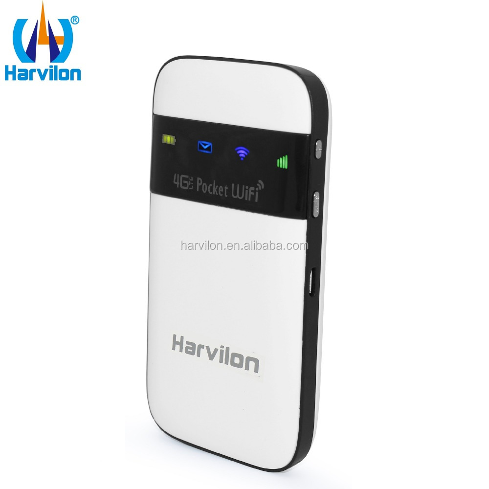 idea smart wifi hub 4g