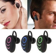 2018 wholesale price wireless bluetooth earbuds,long talking time bluetooth headsets