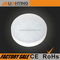 led lighting led from china LOW PRICE GX53 2700K-7000K led cabinet light led light bulb 5w 400lm