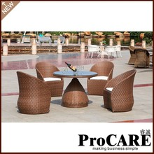 2014 New style india rattan furniture