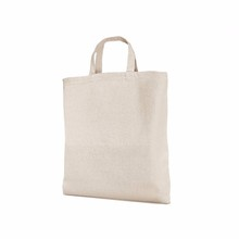 heavy duty strong organic cotton string bags